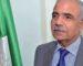 Vols aériens Alger-Tlemcen : le wali interpelle le PDG d'Air Algérie