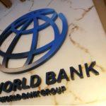 richesse Banque mondiale