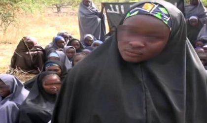 Nigéria : enlèvements de masse à répétition dans les écoles