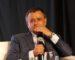 Le patron de KIA accuse Abdesselam Bouchouareb de tentative de corruption