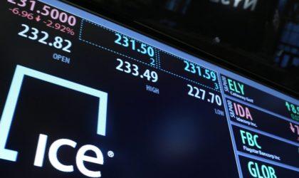 Le pétrole en hausse, le marché observe l'Iran et Israël