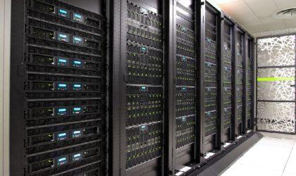 Douanes algériennes : Huawei réalisera un data center