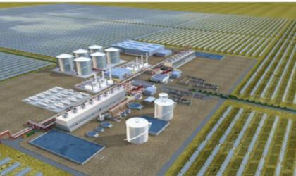Développement des énergies renouvelables face à l'impératif du mix énergétique