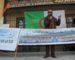 Ouverture de négociations entre le Cnapeste et la DE de Béjaïa sous les auspices de l'APW