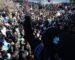 Grève dans l'enseignement: le Cnapeste sollicite l'intervention du chef de l'Etat