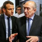 attentat Collomb