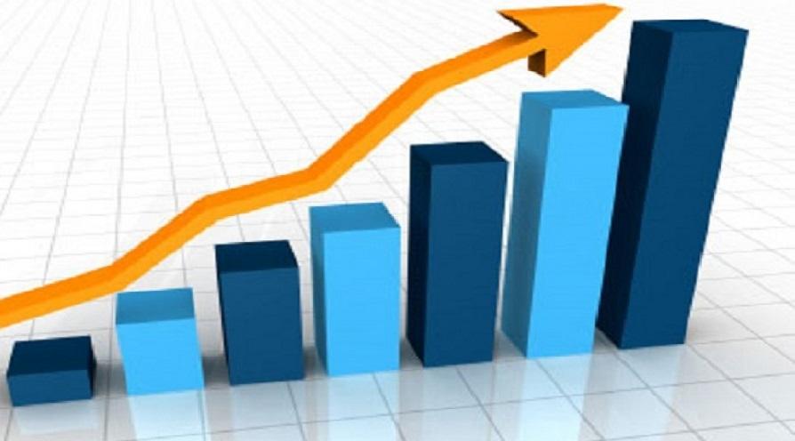 croissance économique Algérie