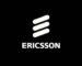 Ericsson dynamise l'écosystème IoT grâce à sa place de marché IoT Accelerator