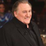 Depardieu Minutes