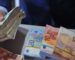 Quelle organisation criminelle se cache derrière le transfert des devises ?