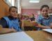 Benghebrit: «Les enseignants grévistes seront licenciés!»