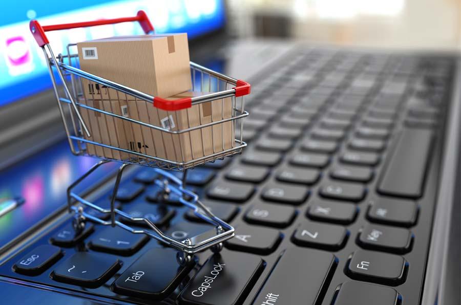 acheter électronique