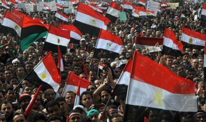 L'ambassadeur de Russie: «La vague du printemps arabe va toucher d'autres pays»