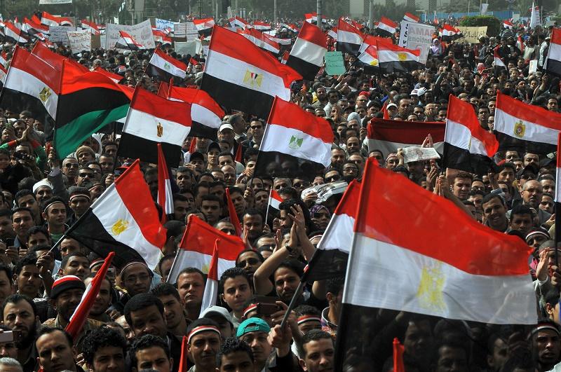 n'eût été l'intervention de la Russie, Daech aurait occupé Damas via son printemps arabe
