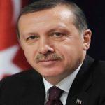 erdogan Recep