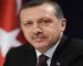 Erdogan appelle les hommes d'affaires turcs à investir en force en Algérie