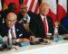 Elle finance la sécurisation de ses frontières : l'armée américaine met l'autre pied en Tunisie
