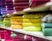 Textiles: un nouveau PDG à la tête du groupe public Getex