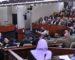 Les députés se liguent contre les médecins et les enseignants grévistes