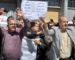 Grève de l'éducation : une réunion d'évaluation après les vacances scolaires