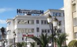 Un cancéreux décède dehors suite au refus de l'hôpital Mustapha Bacha de l'hospitaliser