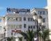 Une femme meurt électrocutée au service néonatalogie de l'hôpital Mustapha
