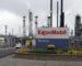 La major américaine ExxonMobil veut s'implanter en Algérie