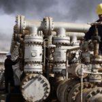 hydrocarbures déficit