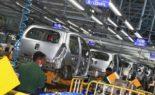 Grand i 10 : le contrôle qualité est-il effectué chez Hyundai Algérie ?