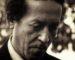 Iguerbouchène premier compositeur de musique de films au Maghreb et au Moyen-Orient