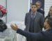 Le leader algérien poursuit son envol: Condorinaugure son 142e showroom à Alger