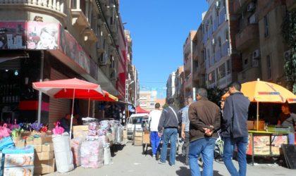 Mohamed Loukal: «Bientôt une instruction pour le suivi du mouvement des capitaux»