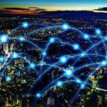 internet Télécommunications
