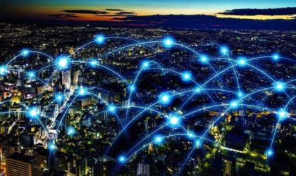 Feraoun limite l'investissement privé dans les télécommunications