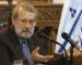 Ali Larijani: «L'Iran n'a pas l'intention de recréer l'Empire perse»