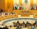 Décision de Trump : refus catégorique de la Ligue arabe