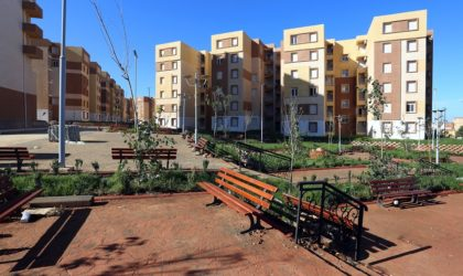 Le gouvernement débloque des fonds pour la viabilisation de logements livrables prochainement