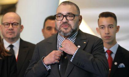 Quand les Marocains admettent que le Makhzen a reçu une gifle de l'UE