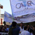 médecins Camra