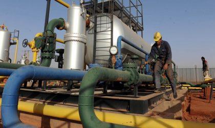 Les menaces de frappes américaines sur la Syrie font bondir le prix du pétrole