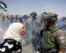 Trahison arabe
