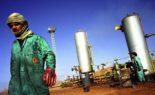 Les enjeux énergétiques en Afrique du Nord, selon un rapport de l'IRIS