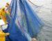 Conflit du Sahara Occidental : l'UE démolit le Maroc