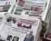 Deux journalistes critiques arrêtés : Mohammed VI muselle sa presse