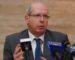 La Banque extérieure d'Algérie se lance dans la commercialisation de laMasterCard