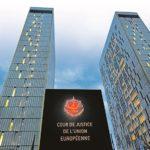 Le mandat accordé par le Conseil de l'UE à la Commission européenne reste secret