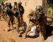 Mali: l'insécurité se propage et gagne le centre du pays