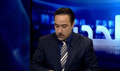 La chaîne du FIS Al-Magharibia fuit Londres en raison de malversations