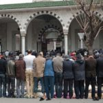 salafistes Tunisie