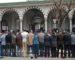 La Tunisie en danger : les wahhabites font main basse sur les mosquées